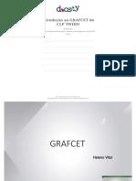 introducao-ao-grafcet-do-clp-twido.pdf