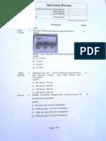 Test Kualifikasi team - HS.pdf