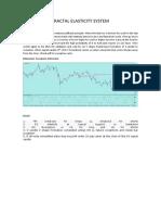 FRACTAL ELASTICITY SYSTEM.pdf