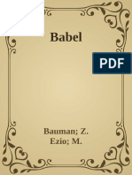 [Zygmunt_Bauman,_Ezio_Mauro]_Babel(z-lib.org).pdf
