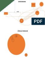 GENOGRAMA Y CIRCULO FAMILIAR.pptx