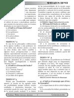 comprención de  lectura academia.pdf