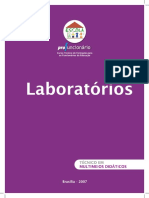 13_laboratorios.pdf