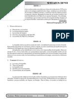 R.V.comprención lectura 3 pre primero   pdf