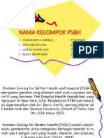 PPT phbs.pptx