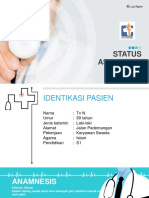 status asmatikus ayu.pptx