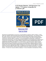 Musculacion-El-Metodo-Delavier-250-Ejercicios-Con-Pesas-Haltera-S-Y-Maquinas-75-Tecnicas-Avanzadas-De.pdf
