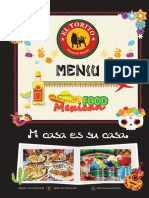 meniu-el-torito.pdf