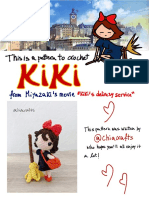 kiki_witch_amigurumi_pattern_chiacrafts