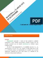 19-Matematica+-+Matematici+financiare+-+Partea+3.pps