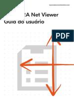 Guia do Usuário Kyocera NetViewer PT