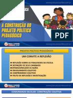 1-Gestão Democrática-slide