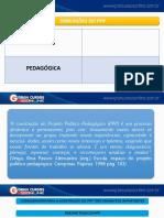 2-Gestão Democrática-slide.pdf