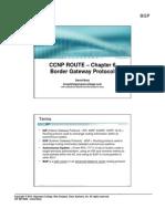 10F-NET3008_Ch6-BGP1-120