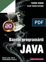 Bazele_pr_in_Java