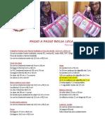PASSO A PASSO BOLSA LOLA.pdf