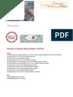 PASSO A PASSO BOLSINHA CINTIA.pdf