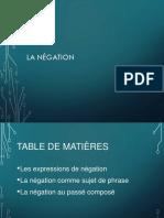 LA negation 1 [Autosaved]