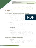ESP TEC - ESPECIFICA - OLIVAR.docx