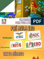 LIÇÃO 07 - JARDIM DE INFÂNCIA.pdf