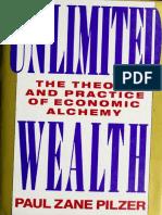 Unlimited Wealth by Paul Zane Pilzer.pdf