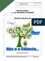 ji_last_projecto_educativo_geral