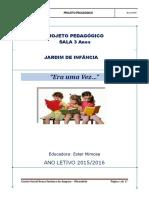 ji_projecto_educativo_3anos