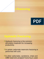 Hydraulic fracturing_GT.ppt