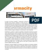 TP logistica Farmacity.docx