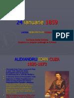 24_ianuarie_1859