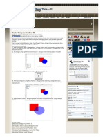 Gambar Transparan CorelDraw X5 - Sharing Ilmu Yuk...pdf