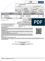Comprobante CFDI 2020015
