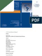 situación_económica_2006-2010