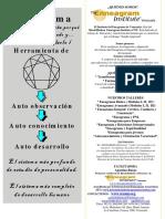 The_Enneagram_Institute_Venezuela.pdf