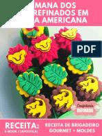 E-BOOK-1-Semana_dos_Kits_Refinados_em_Pasta_Americana-1
