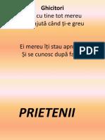 cel_mai_bun_prieten BUN.ppt