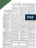 LVG 1937 04 16-001 Lopez de Letona