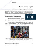 (3) Defining Contemporary Art.pdf