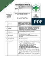 SOP INFFORMED CONSENT.docx