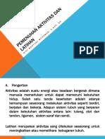pemenuhan aktivitas dan latihan.pptx