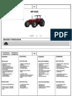 C429801.pdf