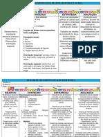 planejamento1periodo-110224202751-phpapp02
