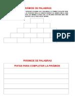 ACTIVIDADES-DISLEXIA-PIRÁMIDE-DE-PALABRAS-PLANTILLA.doc