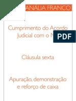 f Analia Contas Bancoop