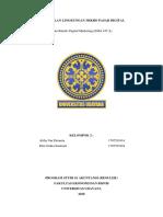 DIGIMAR CP(AK) RMK 2