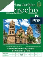 REVISTA-JURÍDICA-DERECHO-N°-7