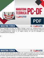 Sérgio Bautzer - Legislação Extravagante - Maratona Teórica PC-DF.pdf