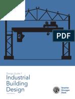 AISC DG7-3rd.pdf