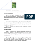 Halaman.pdf