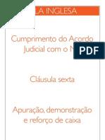 f Vila Inglesa Bancoop